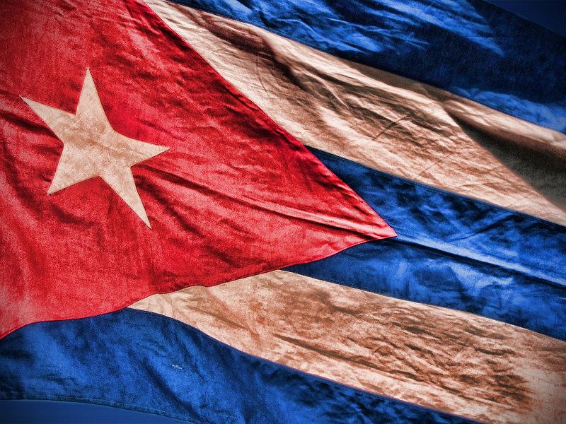 Aaron_Escobar-Cuba_Libre