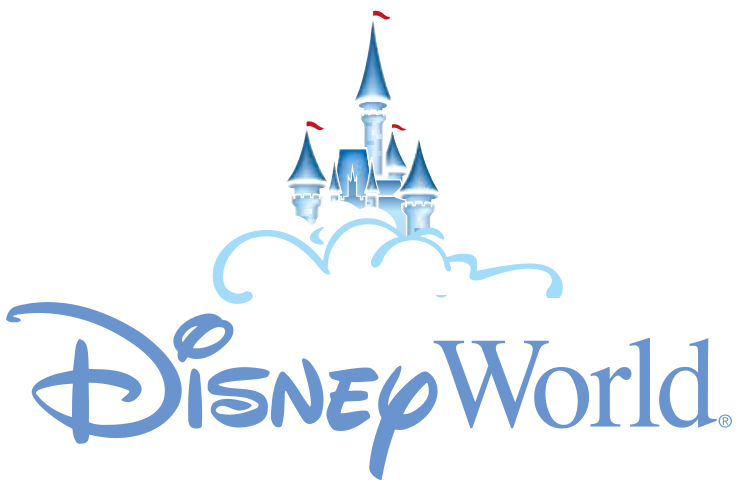 disney-world-parks-logo
